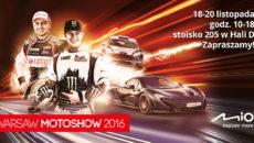 Zaproszenie_Mio_Moto_Show_2016
