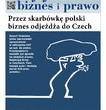 Czechy sposobem na obejście nowych przepisów o VAT