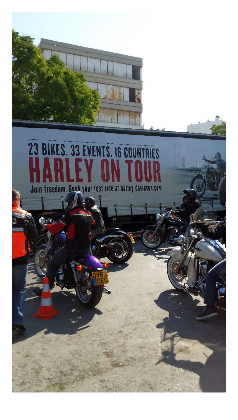 harley_on_tour_02-002-2014-07-02 _ 21_26_08-72