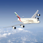 An-Emirates-A380-in-flight-_1_.jpg